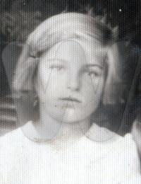 aufgenommen 1937