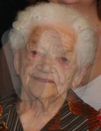 Hedwig Haber vereh. Hedwig Denk geb. 1914 aufgen. am 17.09.2014 - 100. Geburtstag
